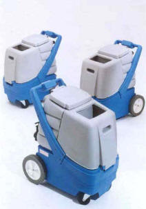 Carpet cleaning machines carpet cleaning equipment discount